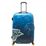 National Geographic - Trolley Jumper Piccolo 50x35x20 cm