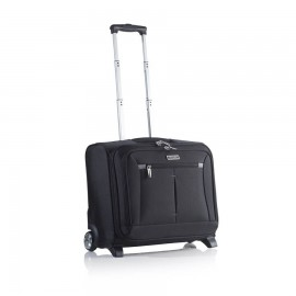 Trolley PILOT CASE POLYESTER